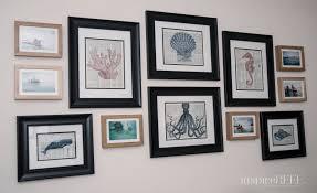 wash room by linda spivey art print framed unframed at www diy art prints diy projects ideas