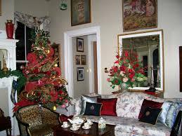christmas living room decorating ideas bjhryz com