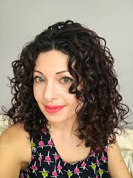 3a Curly Hair Extensions by Stylenook Upload And Share Your Looks Naturallycurly