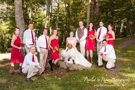 wedding photographers nc pixels on paper photography angela andrew s beech mountain