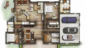 architectual plans architect site plan renderings sarasota florida walter hamm