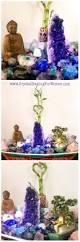 121 best crystal altars for you images on pinterest crystal