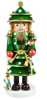 147 best steinbach nutcrackers images on nutcrackers