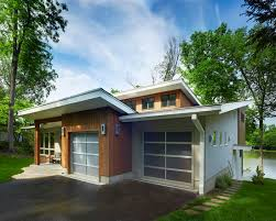 Modern House Roof Design Modern House Roof Design Of Flat Igns 15 Fascinating Plans Home