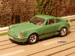 porsche 911 viper green the world of geogus h0 slotcars aftermarket rims vincent
