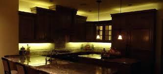 Kitchen Cabinet Lighting Ideas Kitchen Cabinet Lights Led Cabinet Lighting Led Diy