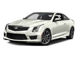 cadillac ats curb weight 2017 cadillac ats v coupe 2dr cpe specs and performance engine