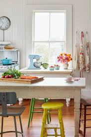 Kitchen Country Design by 569 Best Farmhouse Kitchens Images On Pinterest Kitchen Dream