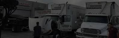 lexus mechanic phoenix az quality repair in mesa big d truck u0026 auto specialists