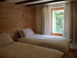 chambre split chambre la foret chalet alys