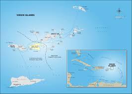 Virgin Islands Flag All Inclusive Resorts Us Virgin Islands All Inclusive Resorts