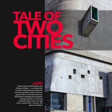 a tale of one house tale of two cities u2014 rafiul alam