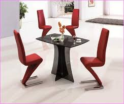 kitchen furniture canada bar tables and kitchen furniture for seating and serving best