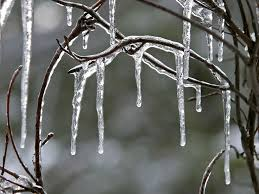 52 best icicles images on beautiful magic and winter