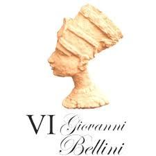 da vinci u0027s distressed chalk paint finish vi giovanni bellini from