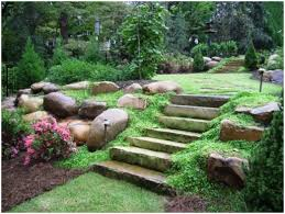 diy backyard design ideas decor tips clx pin u2013 modern garden