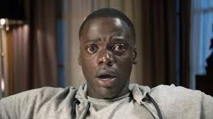get out jordan peele comedy most profitable movie of 2017 money