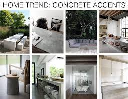 Horse Home Decor by Home Trend Mountain Home Decor