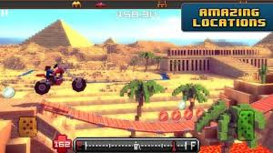 apk version blocky roads for android free blocky roads apk