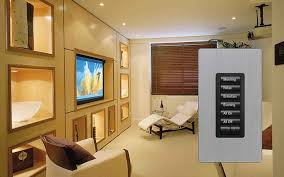 home automation lighting design smart lighting systems intellitech systems michigan smart home