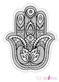 orient6gif 1417×1984  Mandala  Pinterest  Tatouage Dessin et