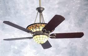 tiffany style ceiling fan glass shades brilliant ideas of tiffany style ceiling fan brilliant tiffany style