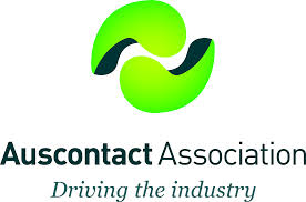 the latest australian call centre industry news from contact