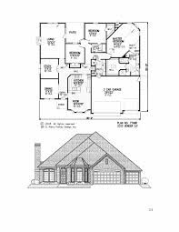 home floor plan books perry house plans sales book 26