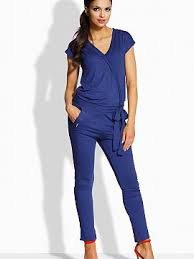 custom jumpsuits lemoniade playsuits and jumpsuits for wholesale clothing