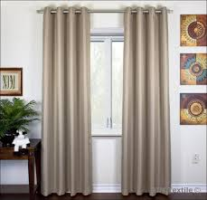 Light Grey Blackout Curtains Interiors Magnificent Grey Green Curtains Grey Blackout Curtains