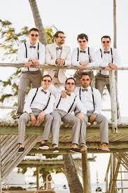 wedding men s attire casual wedding suits 202x434 202 434 men s tux suits