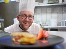 cherche chef de cuisine restaurant la bacchante à bergheim recrute