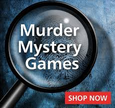 red herring games murder mystery games and events