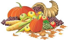 cornucopia clipart many interesting cliparts