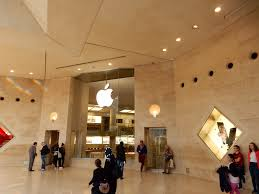 paris apple store day eleven u2013 paris new horizons