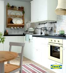 how much do ikea kitchen cabinets cost ikea kitchen cabinets cost cabinet how much does an kitchen cost how