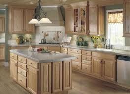 Ikea Kitchen Base Cabinet Radiate Marble Top Portable Kitchen Island Tags Granite Kitchen