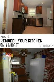 how to remodel a house 362 best flipping houses images on pinterest flipping home and