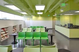 Winners Home Decor Interior Design Company In Bangladesh Arafen