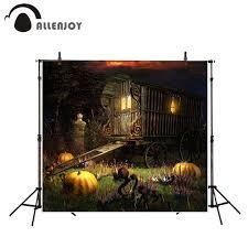 halloween pumpkin animation popular halloween pumpkin backgrounds buy cheap halloween pumpkin