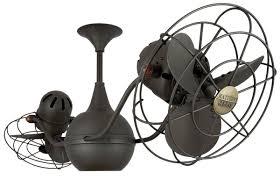 design dual head ceiling fan ideas 6869