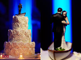 27 best wedding cakes images on pinterest marco island island