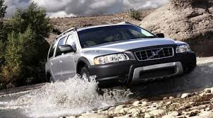 volvo manual u2013 best service manual download