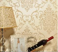 decorative wallpaper for home cheap decorative wallpaper for home find decorative wallpaper for