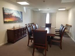 Roosevelt Lodge Dining Room Mobile Motel Williston Nd Booking Com