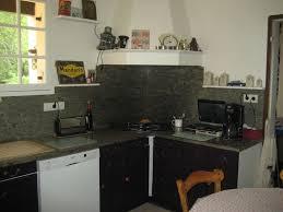 habillage hotte de cuisine enfin les photos de ma nouvelle cuisine en mai fais ce qu il te