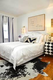 best 25 mr kate ideas on pinterest bedroom bed minimalist bed