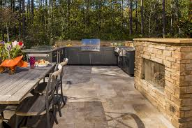 how to clean exterior kitchen cabinets outdoor kitchen cleaning cabinet care guide tips