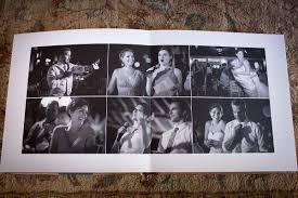Wedding Album Printing Albums