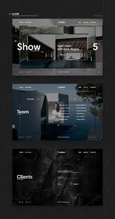1077 best digital design u2014gui layout interface images on